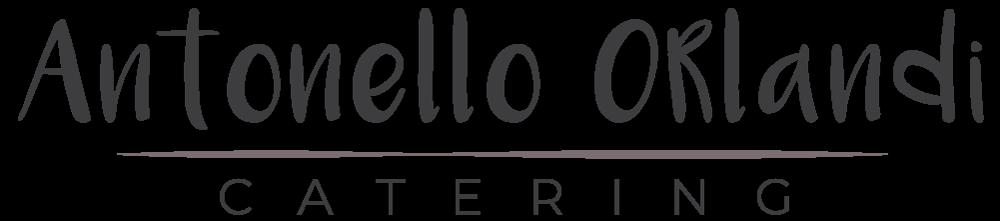 Antonello Orlandi | Catering